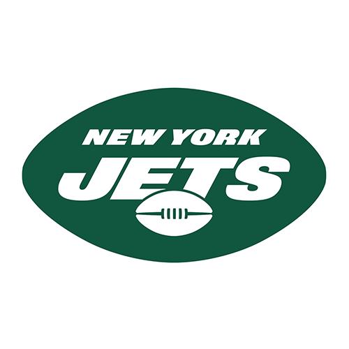 Jets de Nueva York