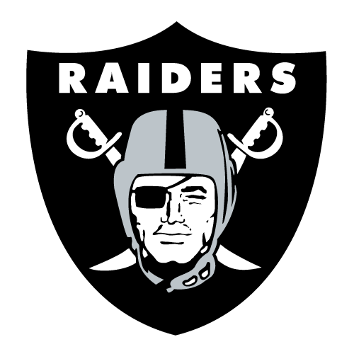 Raiders de Oakland