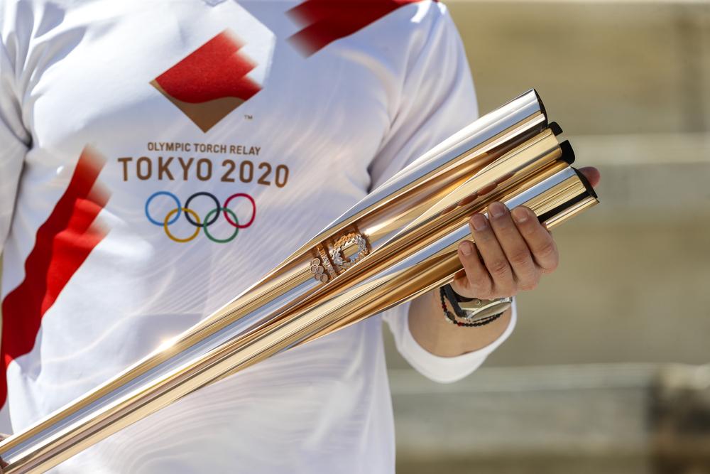 Olimpiadas 2021: donde ver y fechas   PandaAncha.mx
