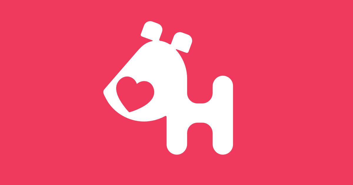DogHero