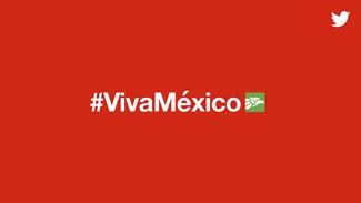 Emoji de Twitter a la mexicana