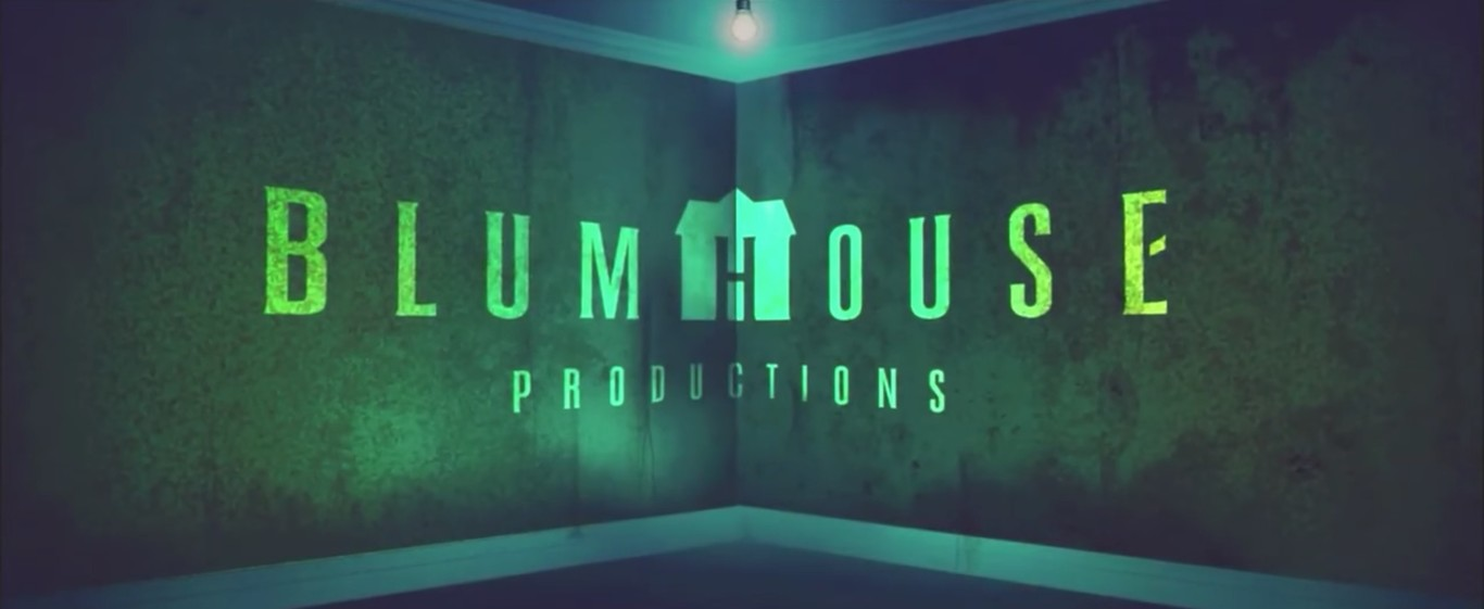 El sello de Blumhouse Productions en las nuevas películas de Welcome To The Blumhouse