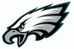 Águilas de Filadelfia