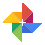 Malware Google Photos