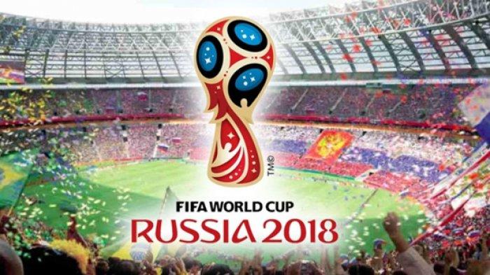 El Mundial de Rusia 2018 ya está a la vuelta de la esquina