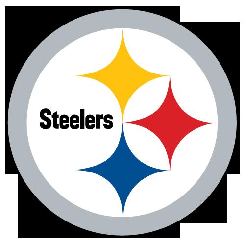Acereros de Pittsburgh