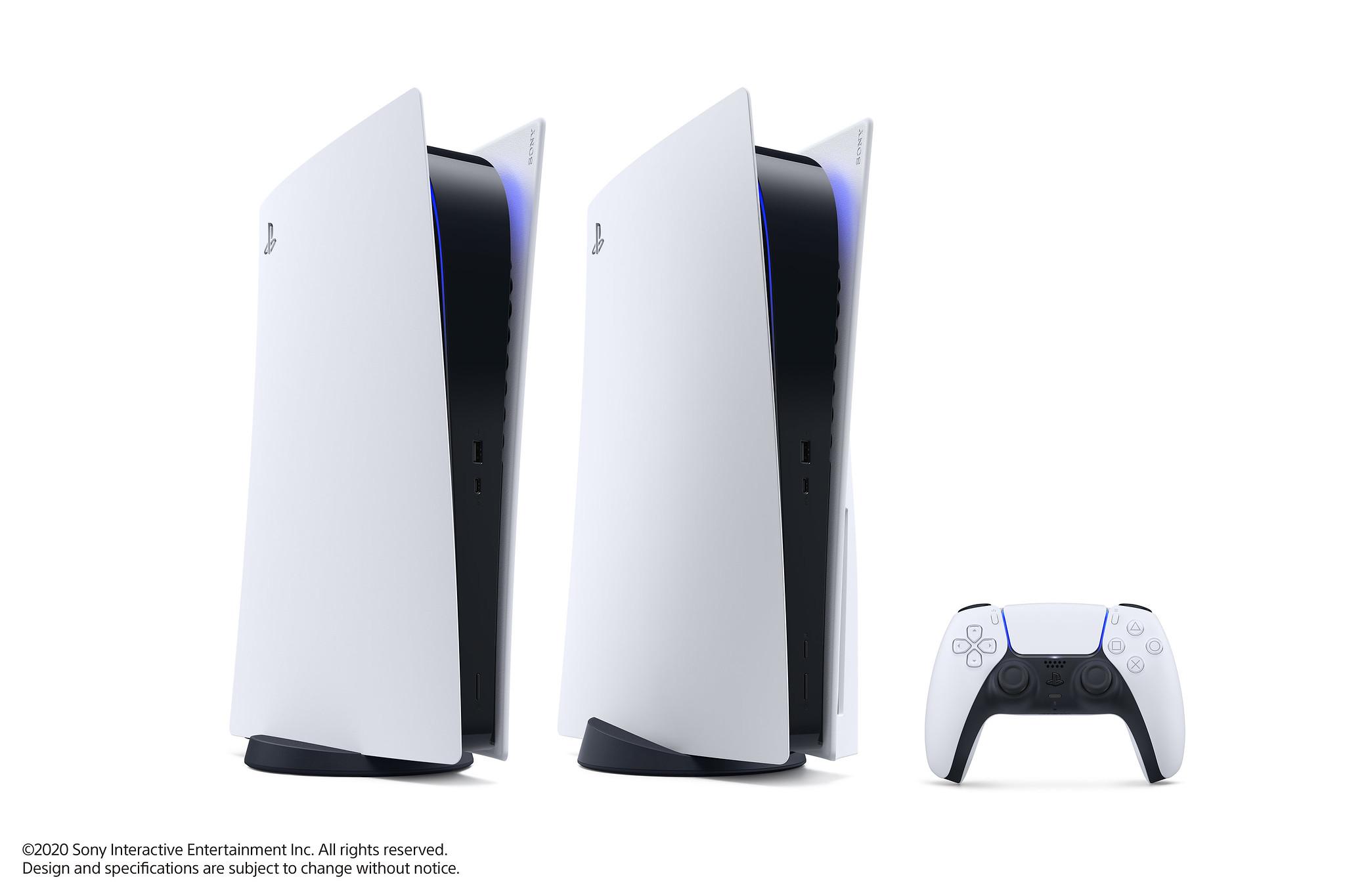 PlayStation 5 podría costar al menos $12 mil pesos.