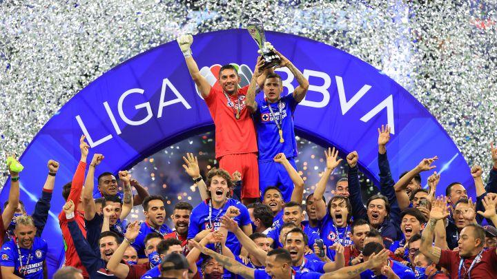 Campeón de Campeones 2021: Fecha, horarios y canales de TV