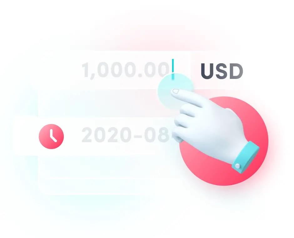 Cómo crear anuncios con TikTok Business
