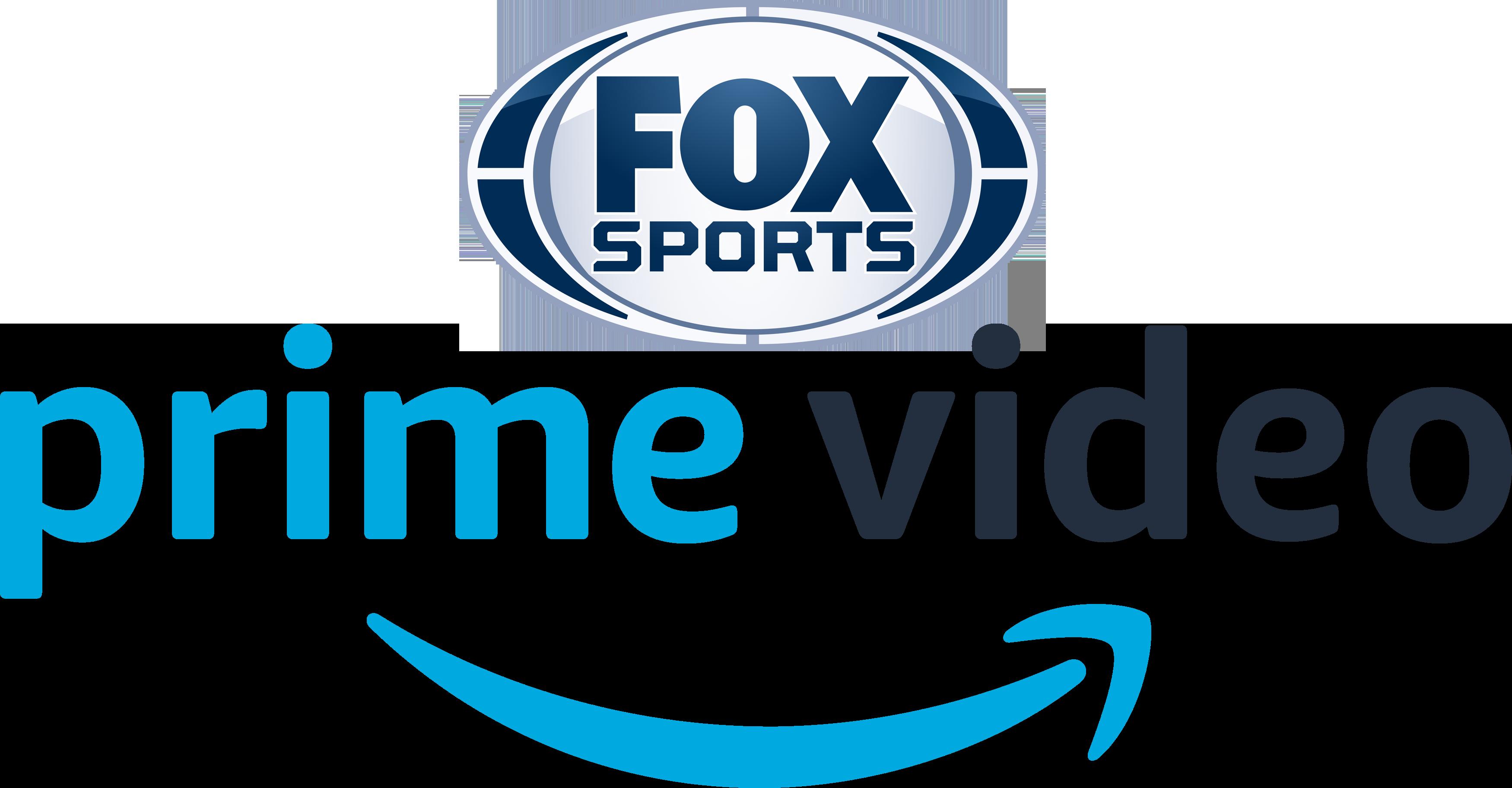Fox Sports   Prime Video