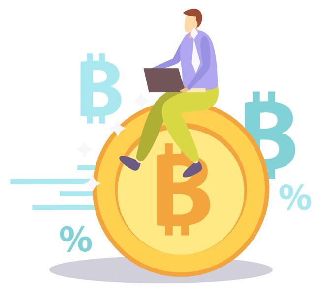 PrimeXBT: esto es lo que necesita saber sobre la popular plataforma de trading