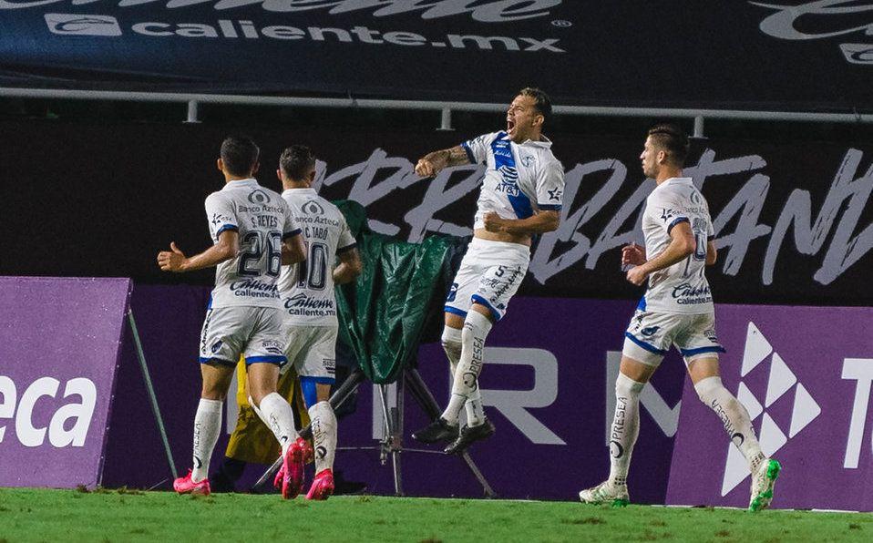 Liga MX: Canales y horarios de la jornada 2 del Torneo Guard1anes 2020