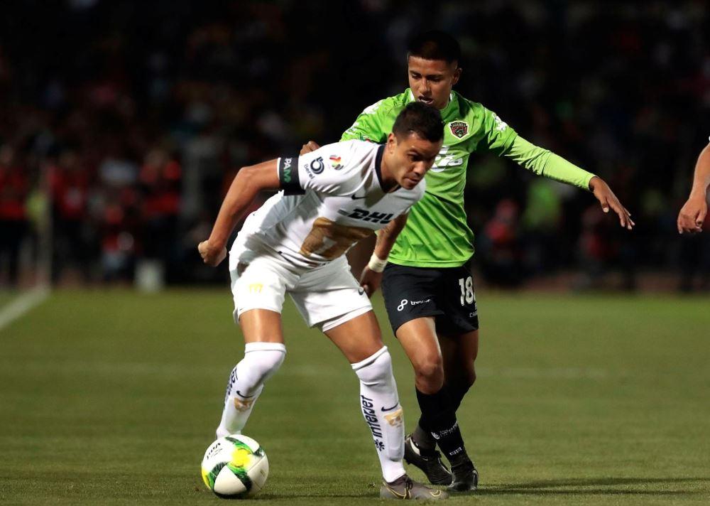 Calendario Liga MX: canales para ver la Jornada 2 del Clausura 2020