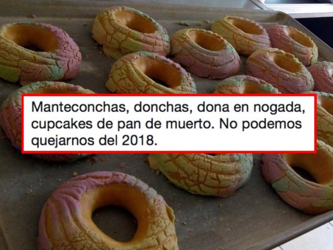memes manteconcha