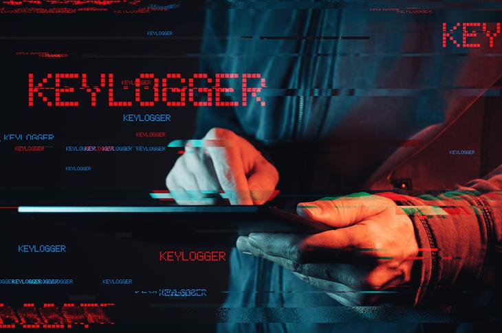 ¿Qué es Keylogger y cómo protegerse?