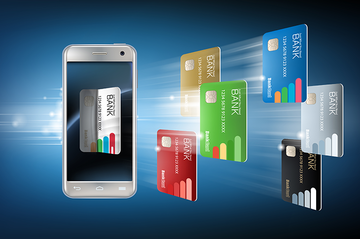 Ley Fintech impulsará pagos móviles