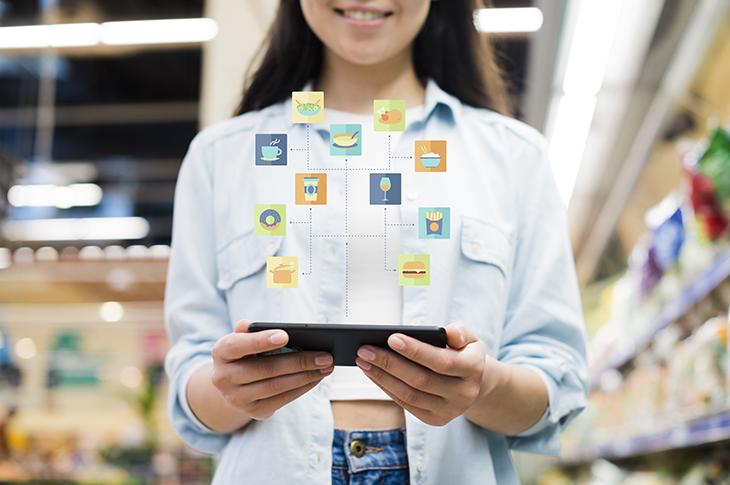 Qué es la Play Store, para qué sirve y qué servicios ofrece