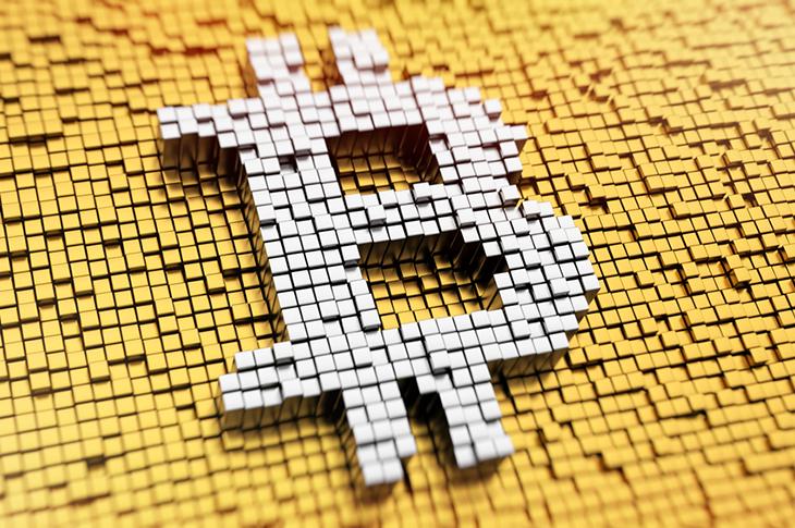 ¿Qué es la red relámpago del Bitcoin? | PandaAncha.mx