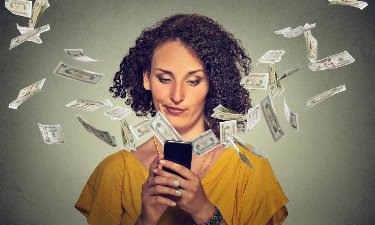 Qué es Roaming: tarifas en Telcel, Movistar y AT&T