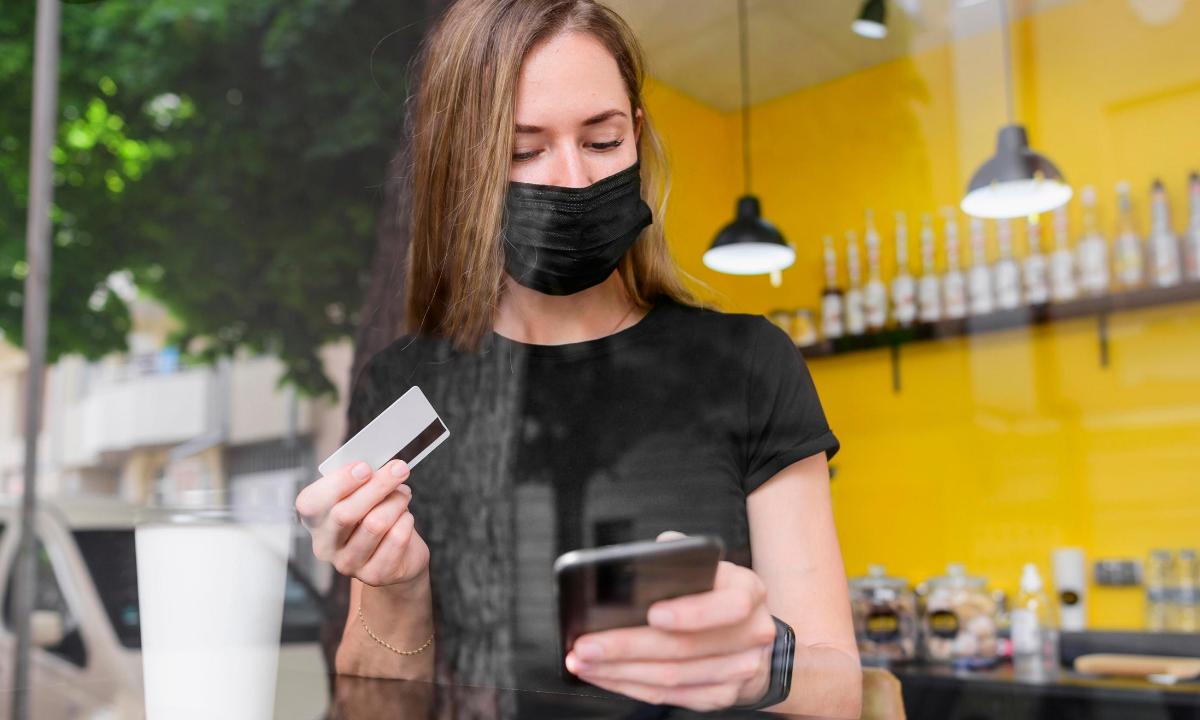 Rapyd te permitirá recibir pagos con una enorme gama de opciones para que puedas satisfacer la demanda de tus clientes y no pierdas ventas por falta de opciones.