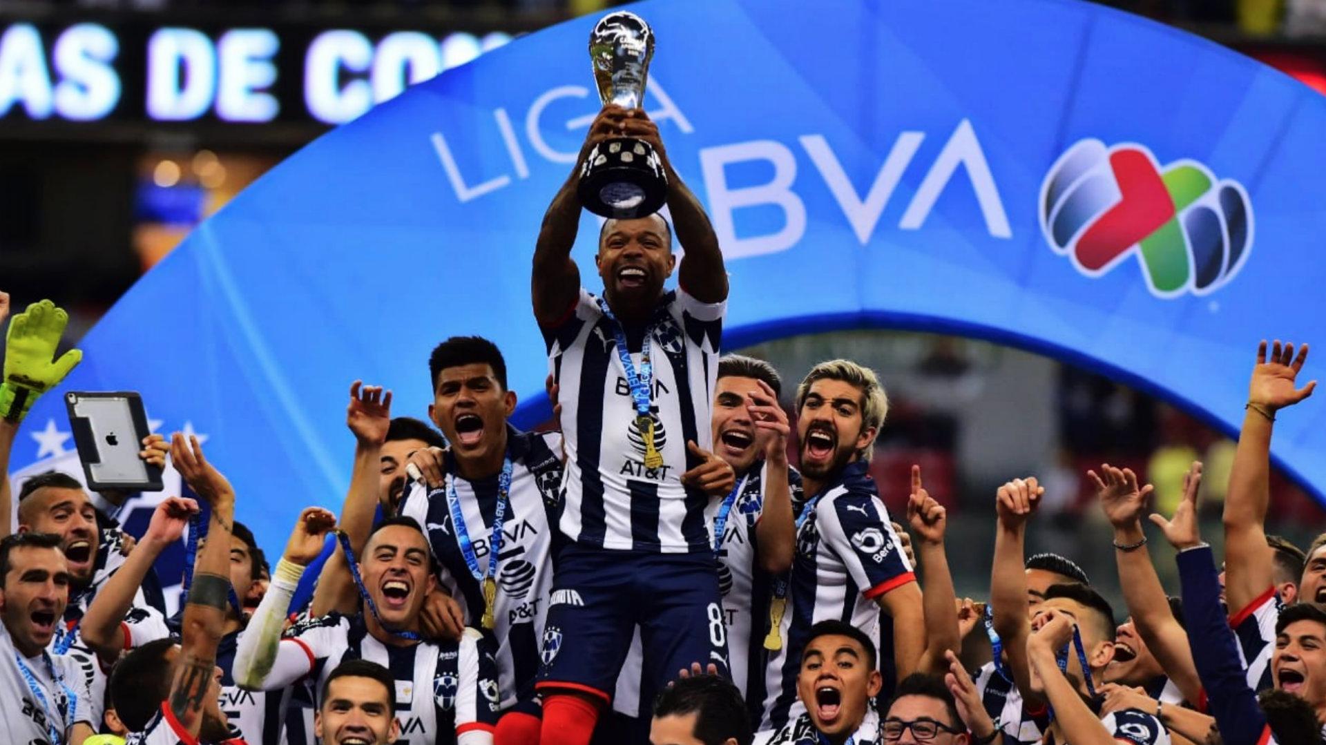 Calendario Liga MX: canales para ver la Jornada 1 del Clausura 2020