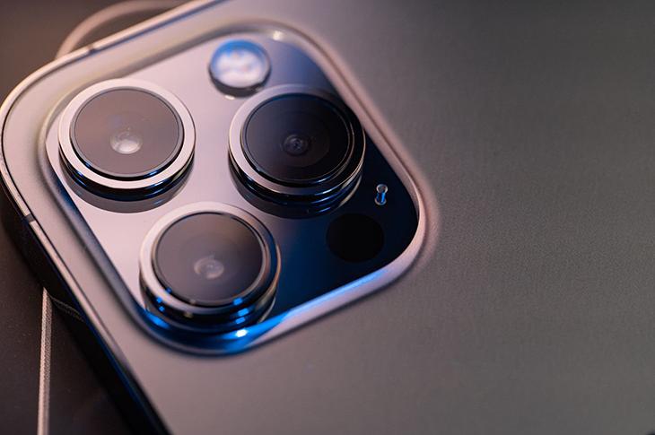 Razones por las cuales el iPhone 12 es el mejor smartphone del momento