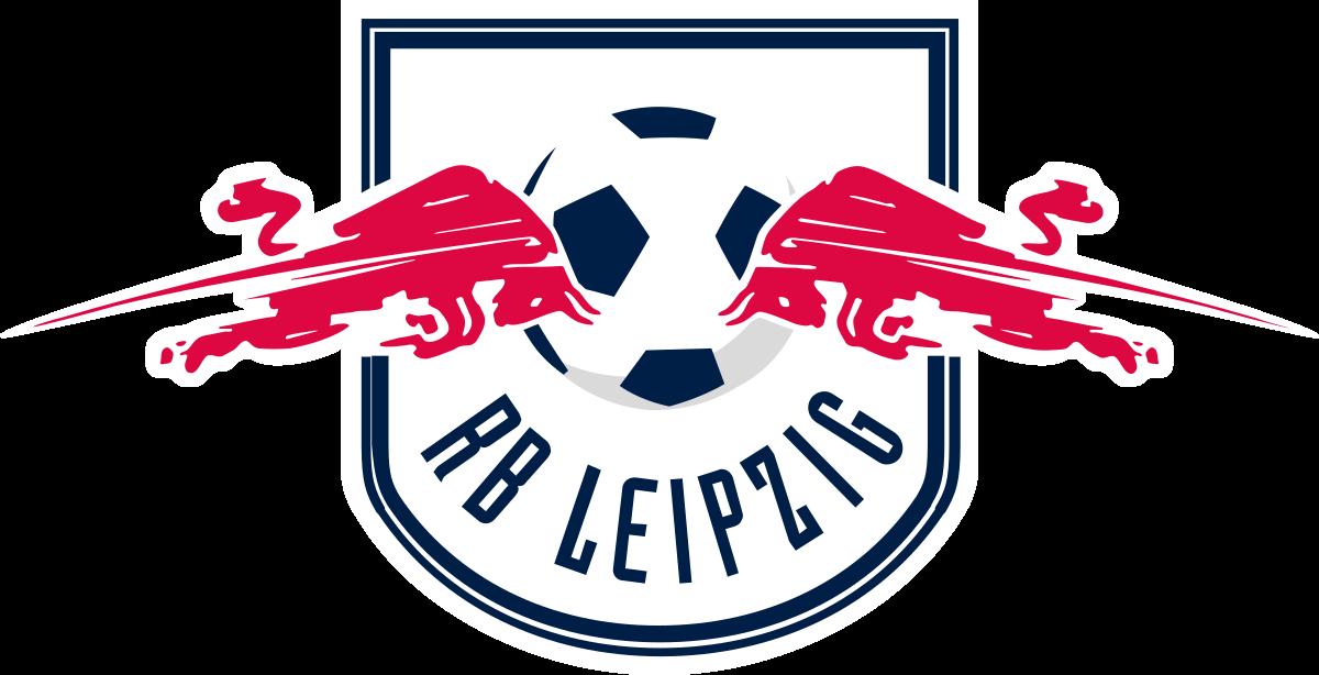 RB Leizpig