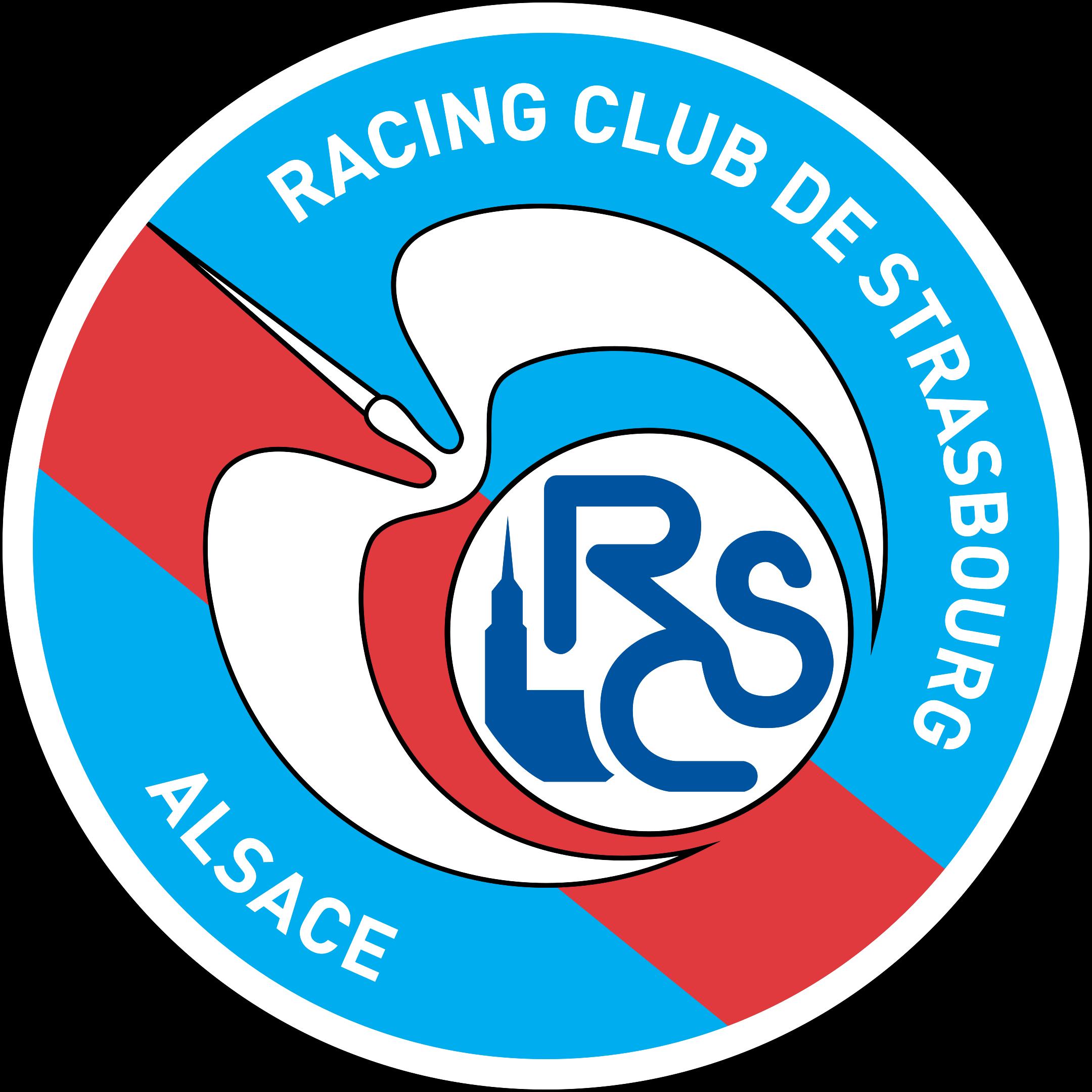 Racing de Estrasburgo