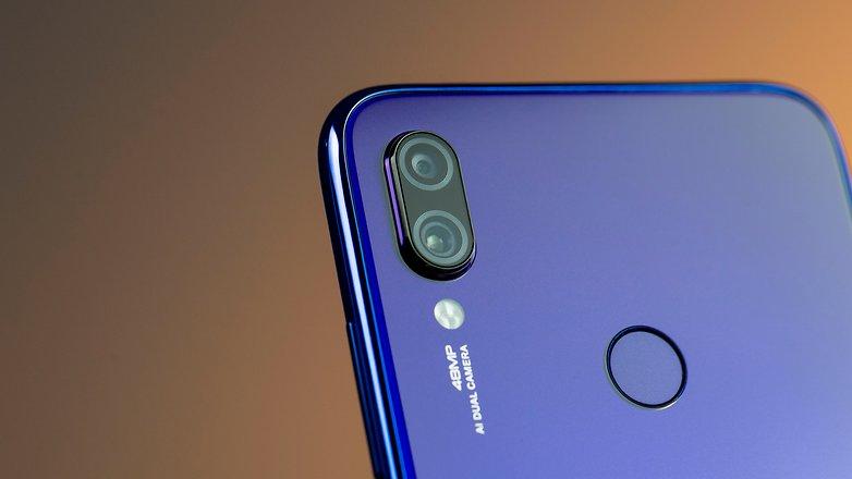 Xiaomi presenta Redmi NOte 7 y Mi 9 en México