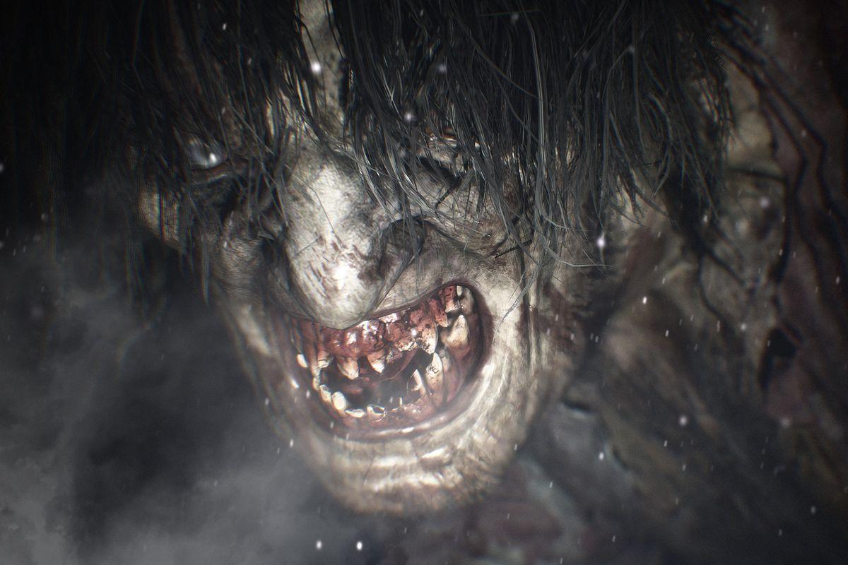 Resident Evil Village sí es un juego de terror, pero además es un gran título de acción en primera persona, aunque el survival horror quedó un poco atrás.