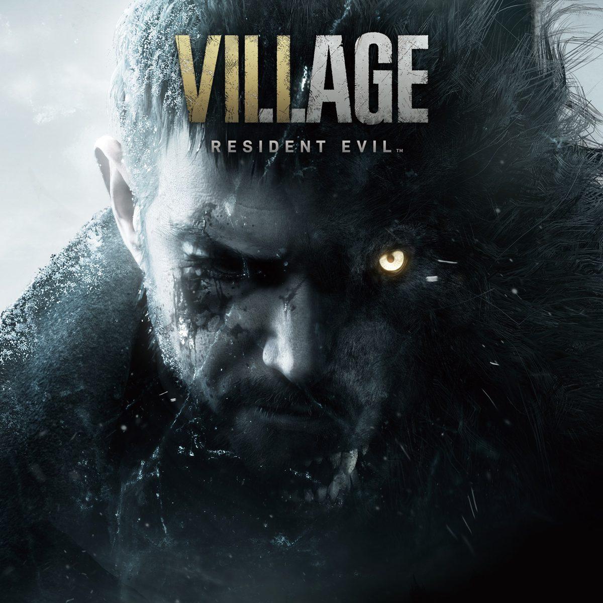 Resident Evil Village, ¿Conviene o no comprarlo? (Review)