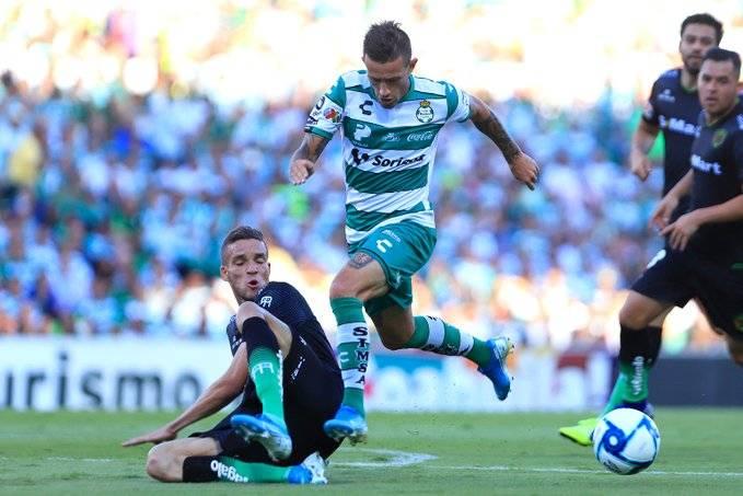 Calendario Liga MX: Canales para ver la jornada 3 del Apertura 2019