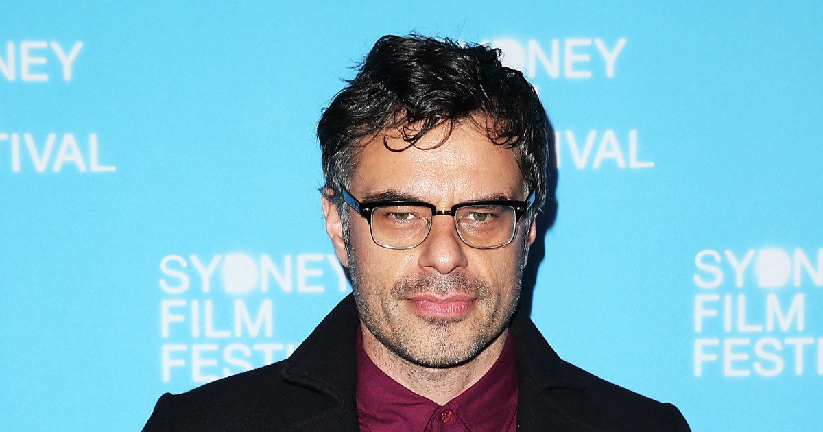 Jemaine Clement en Rick y Morty