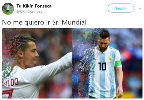 portugal vs uruguay memes