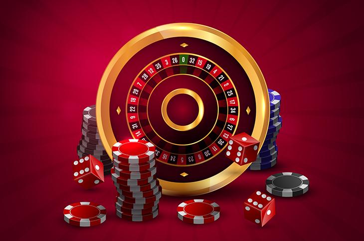 La Ruleta Online: guía total 2020 para jugadores Latam (sites para jugar y estrategias)