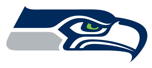 Halcones Marinos de Seattle