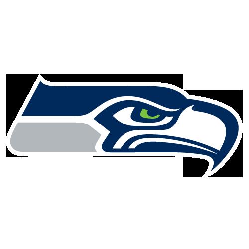 Halcones Marinos de Seattle