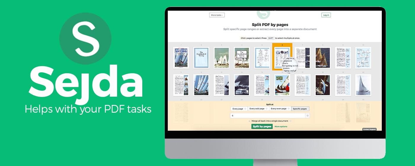 sejda_app_editar_pdf_online_gratis