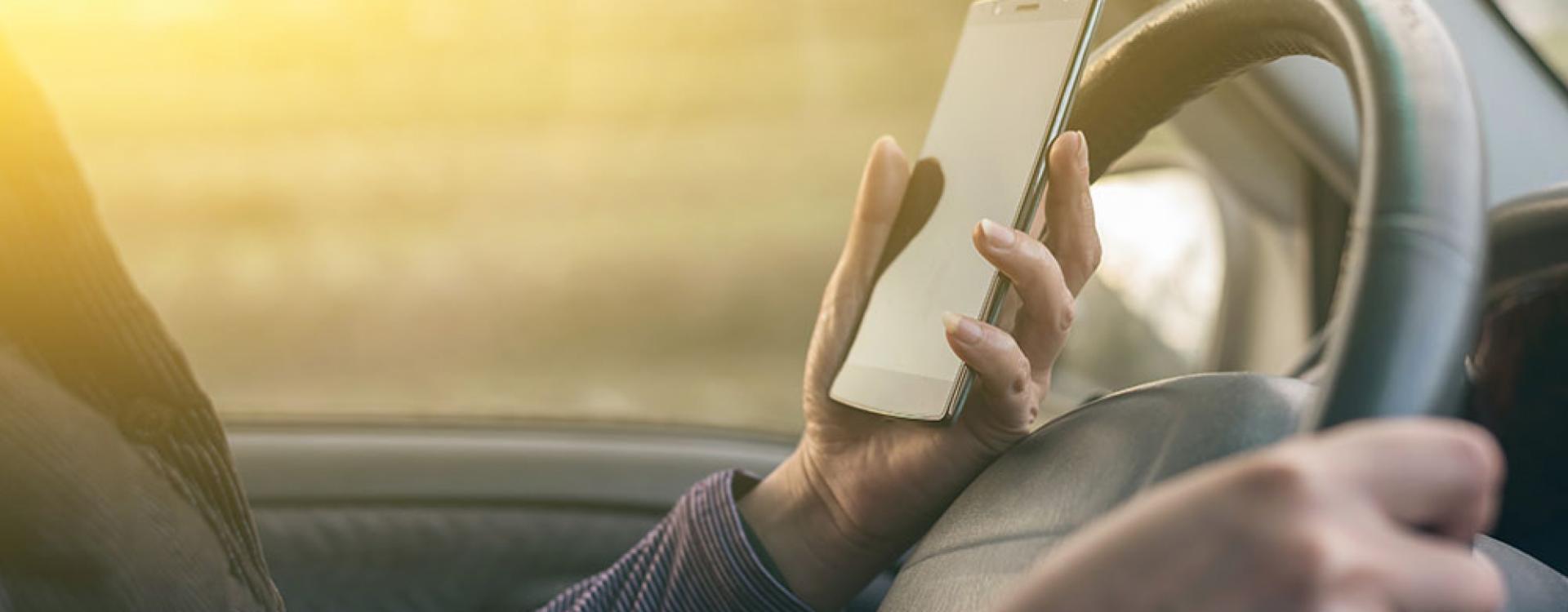 Aplicaciones para ahorrar dinero mientras conduces