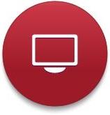 TV sin horarios de Axtel
