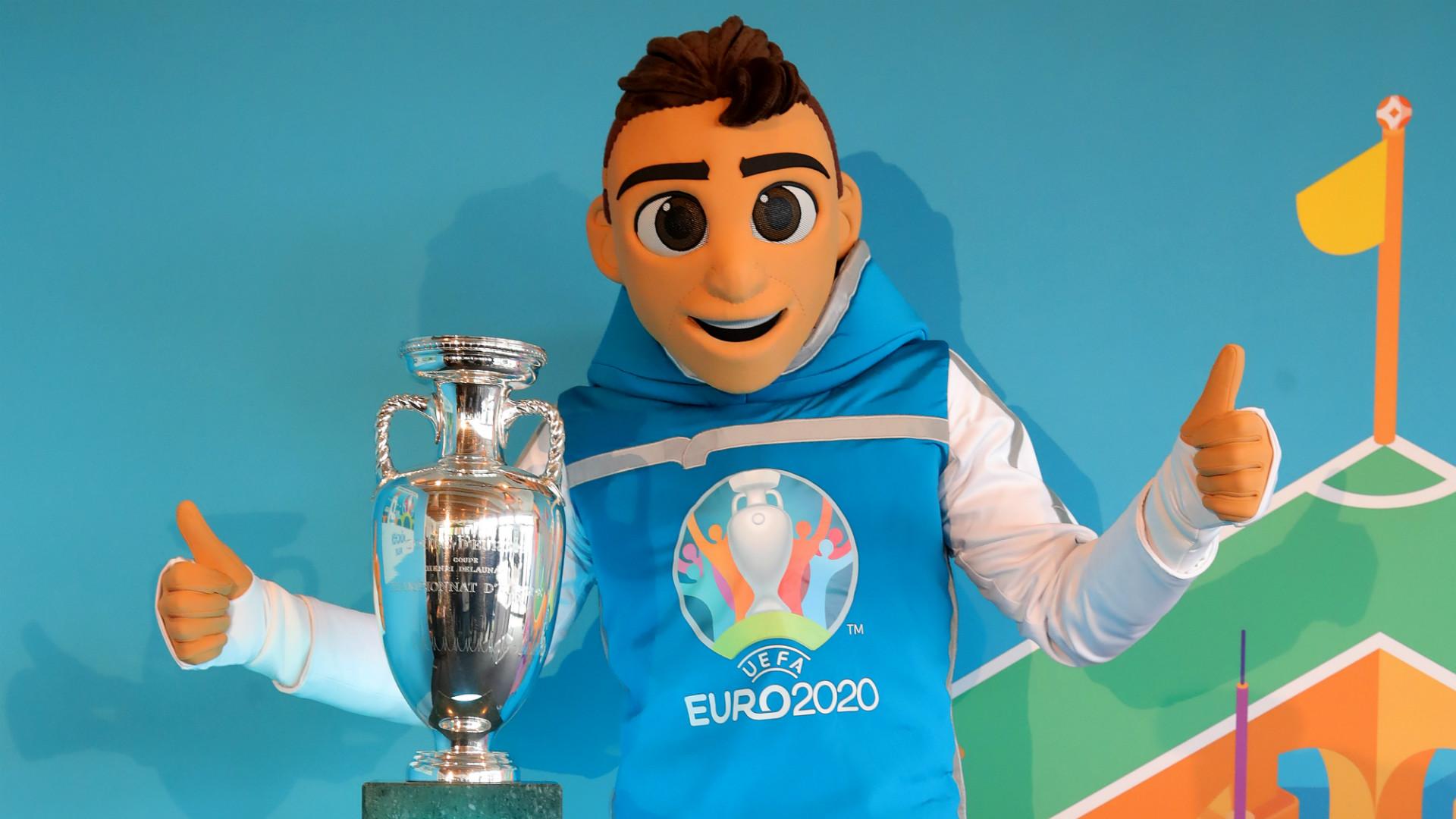 Eurocopa 2020: equipos, sedes, fechas, horarios de partidos y más