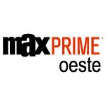 Max Prime Oeste