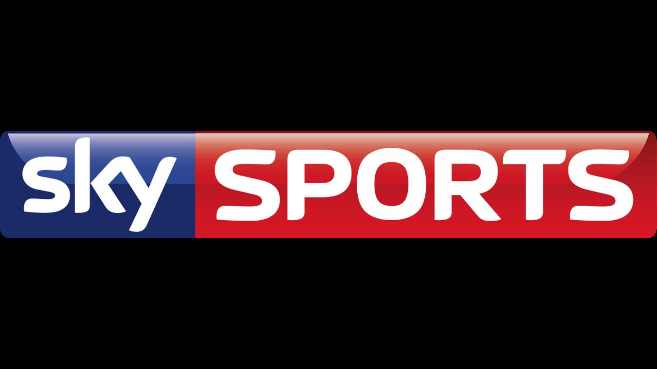 Canal 5 | SKY Sports | TUDN