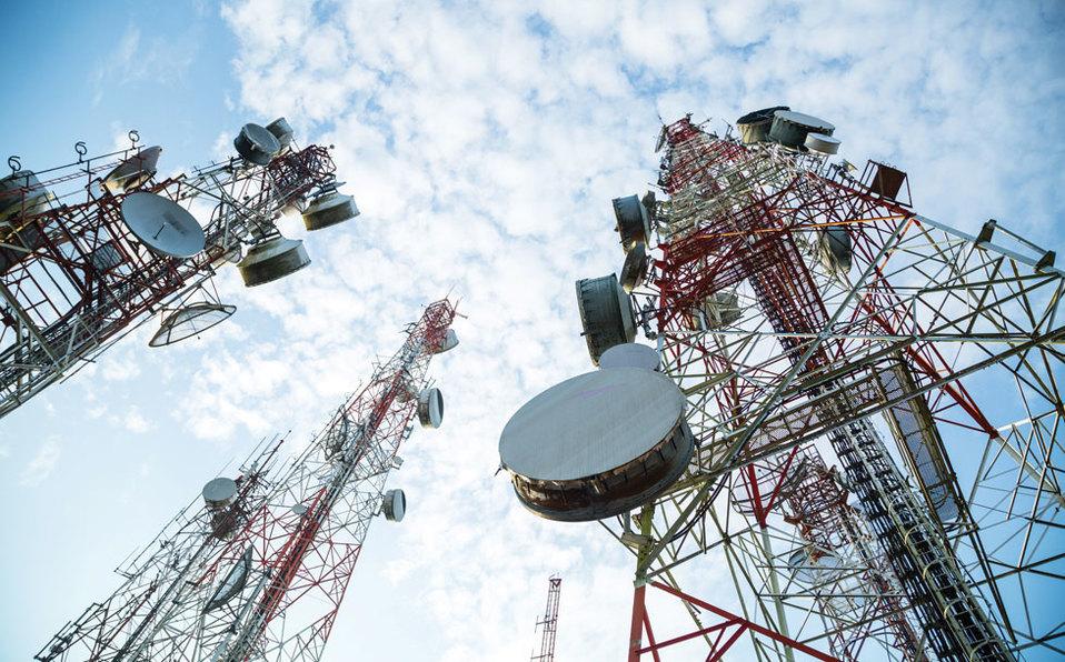 Nueva iniciativa de la IFT que apoya exclusivamente a Telmex-Telcel