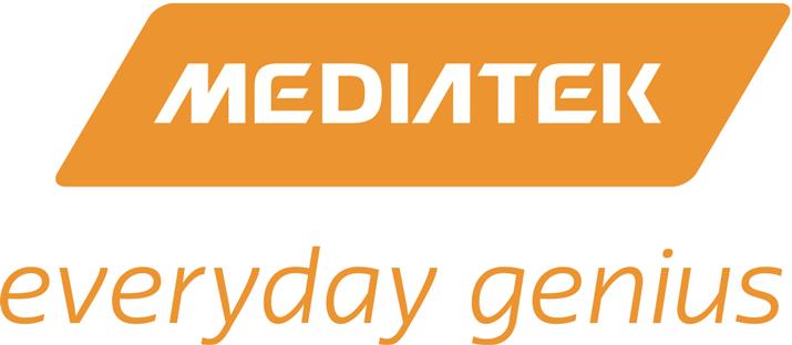 Mediatek está detrás del poder de Xperia XA1 Ultra
