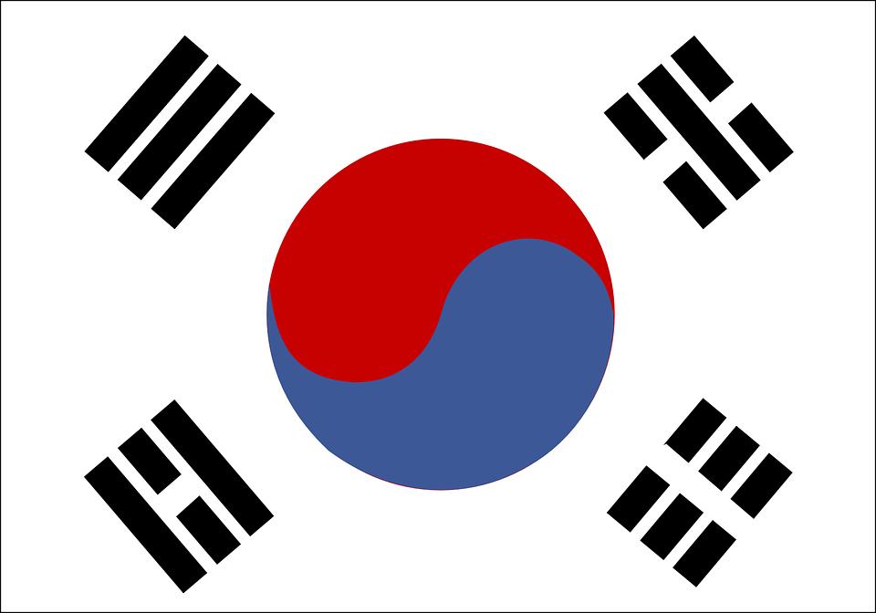República de Corea