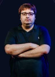 SpeCial, jugador mexicano de Starcraft ll