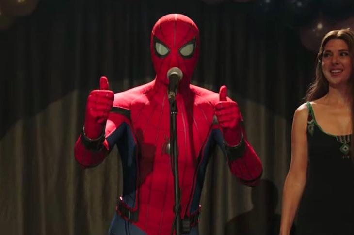 Spider-Man seguirá en el UCM: Disney y Sony logran acuerdo
