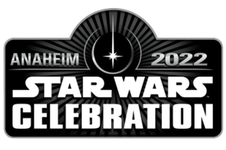 Star Wars Celebration 2020 se pospone hasta 2022.