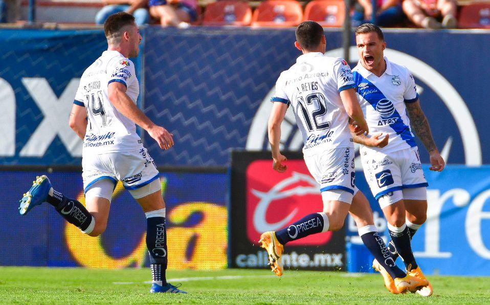 Liga MX: Canales del Clásico Regio, Clásico Tapatío y toda la Jornada 16 en Liga MX